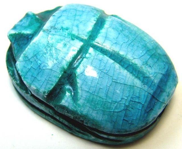 What Is The Meaning Of Scarab Gem Rock Auctions