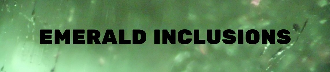 EMERALD INCLUSIONS BANNER