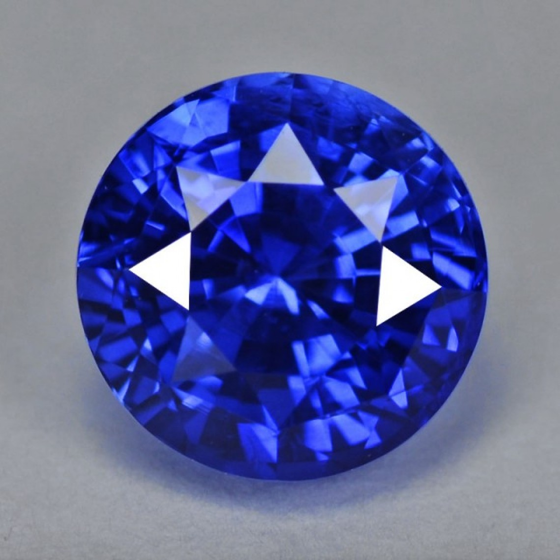 zirconia faceted cabochons sapphire products gemstones item coloured cubic gemstone stones
