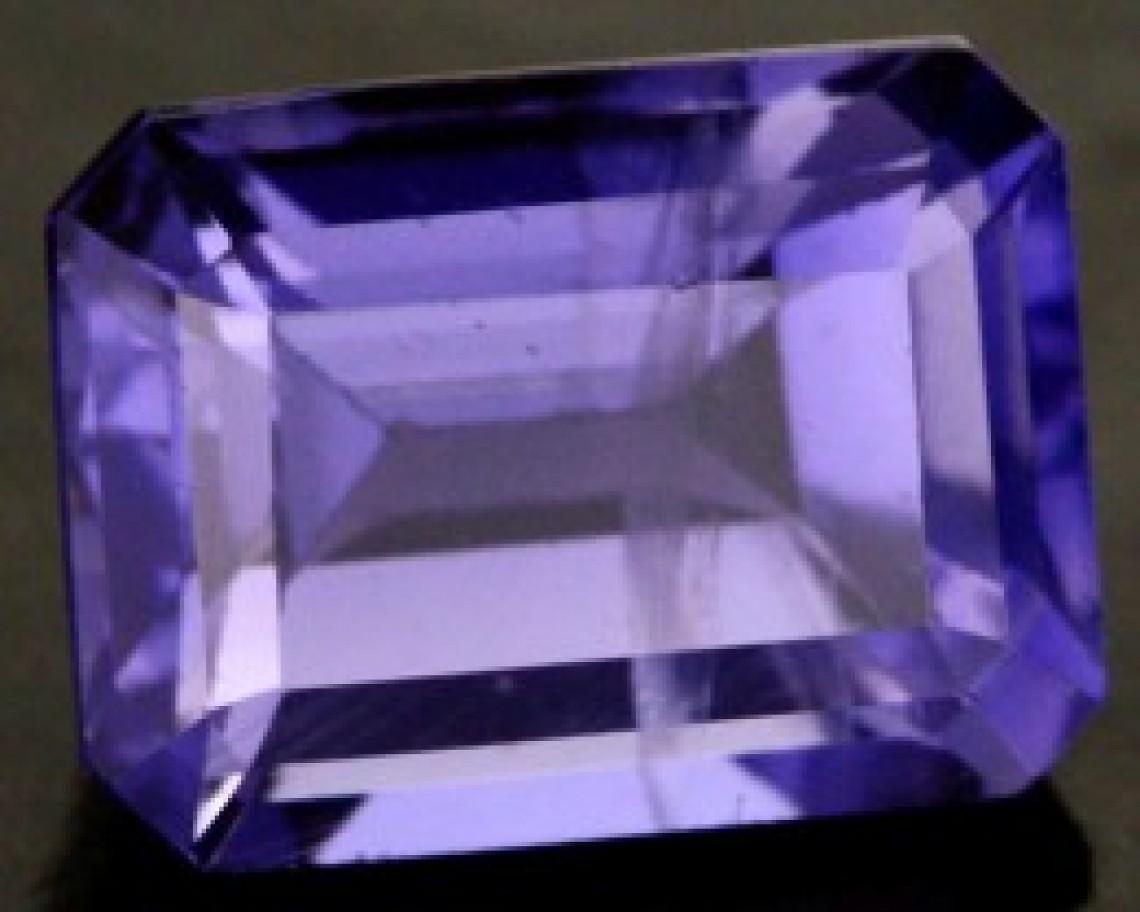 healing stones iolite