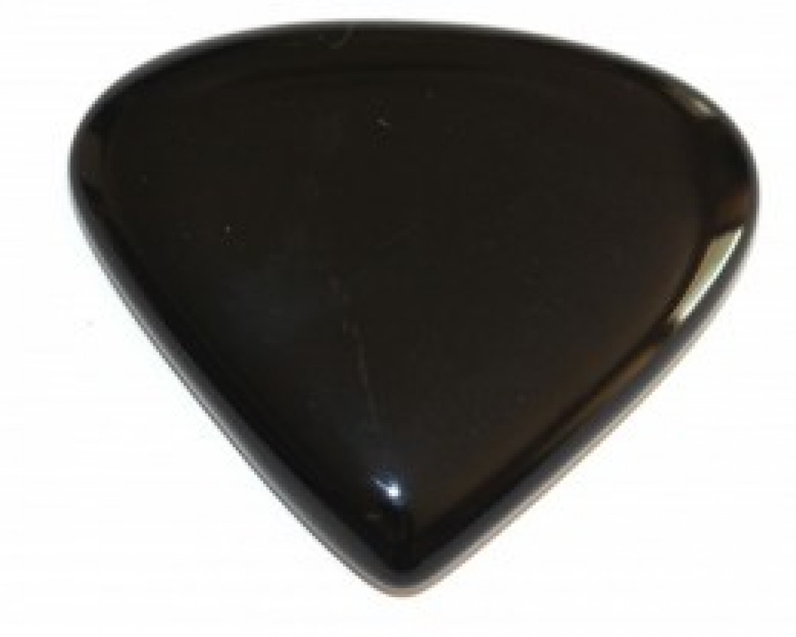 healing stones black onyx