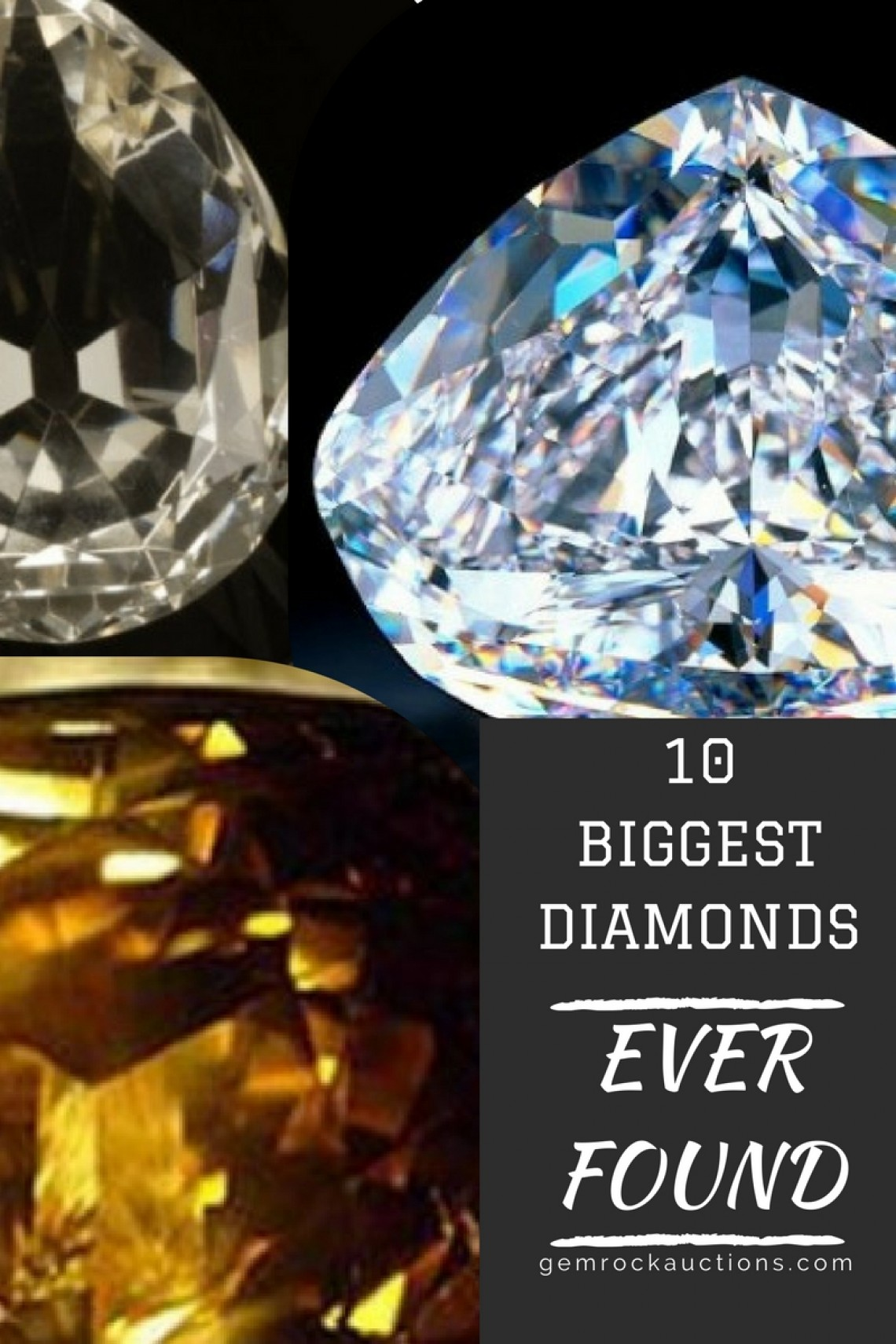 diamond big new huge will technologies sarine affected be threat this in the ltd by industry