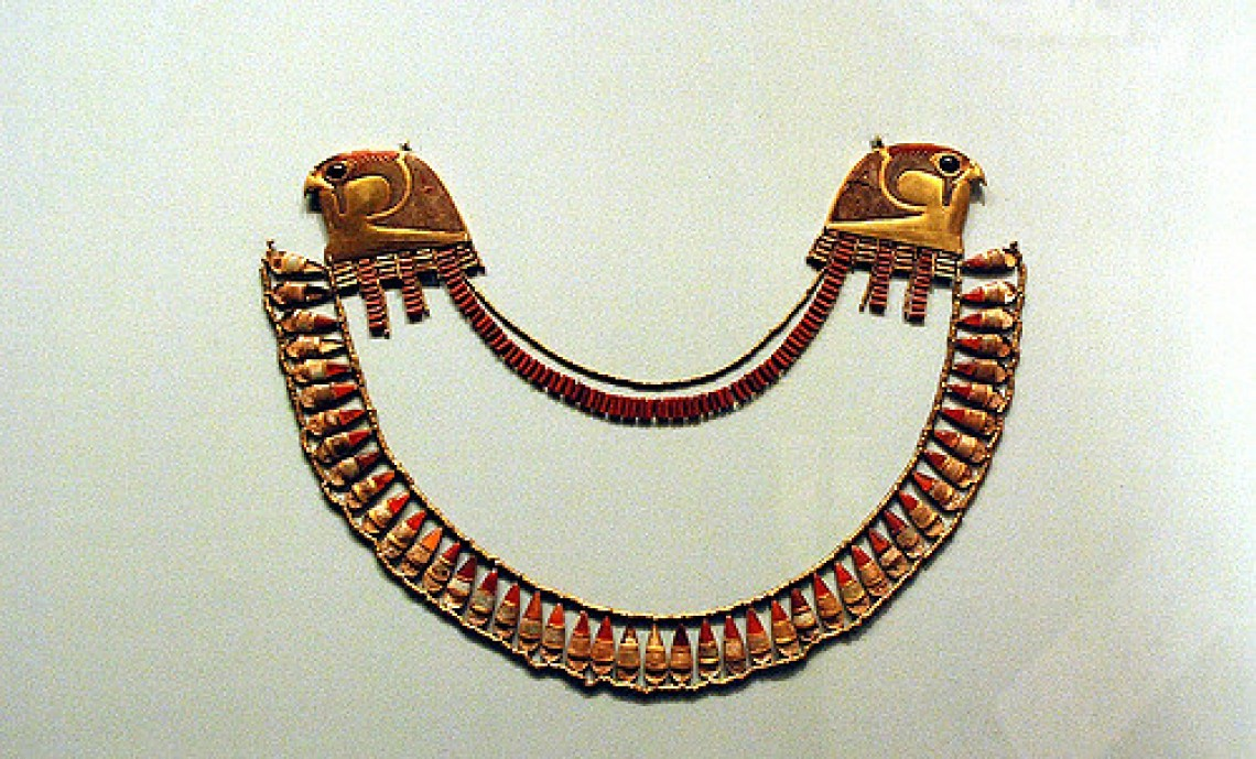 earrings resource ancient jewelry sale authentic necklace egyptian l for