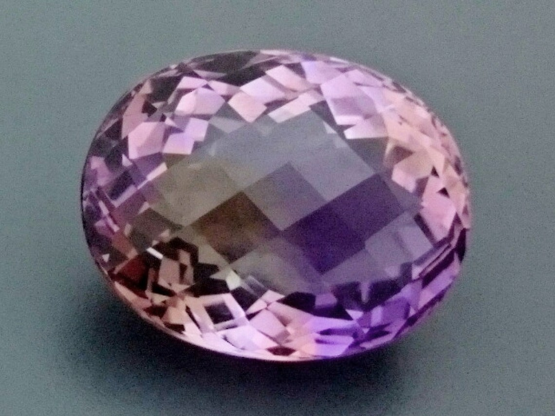 Ametrine Information Everything You Need To Know