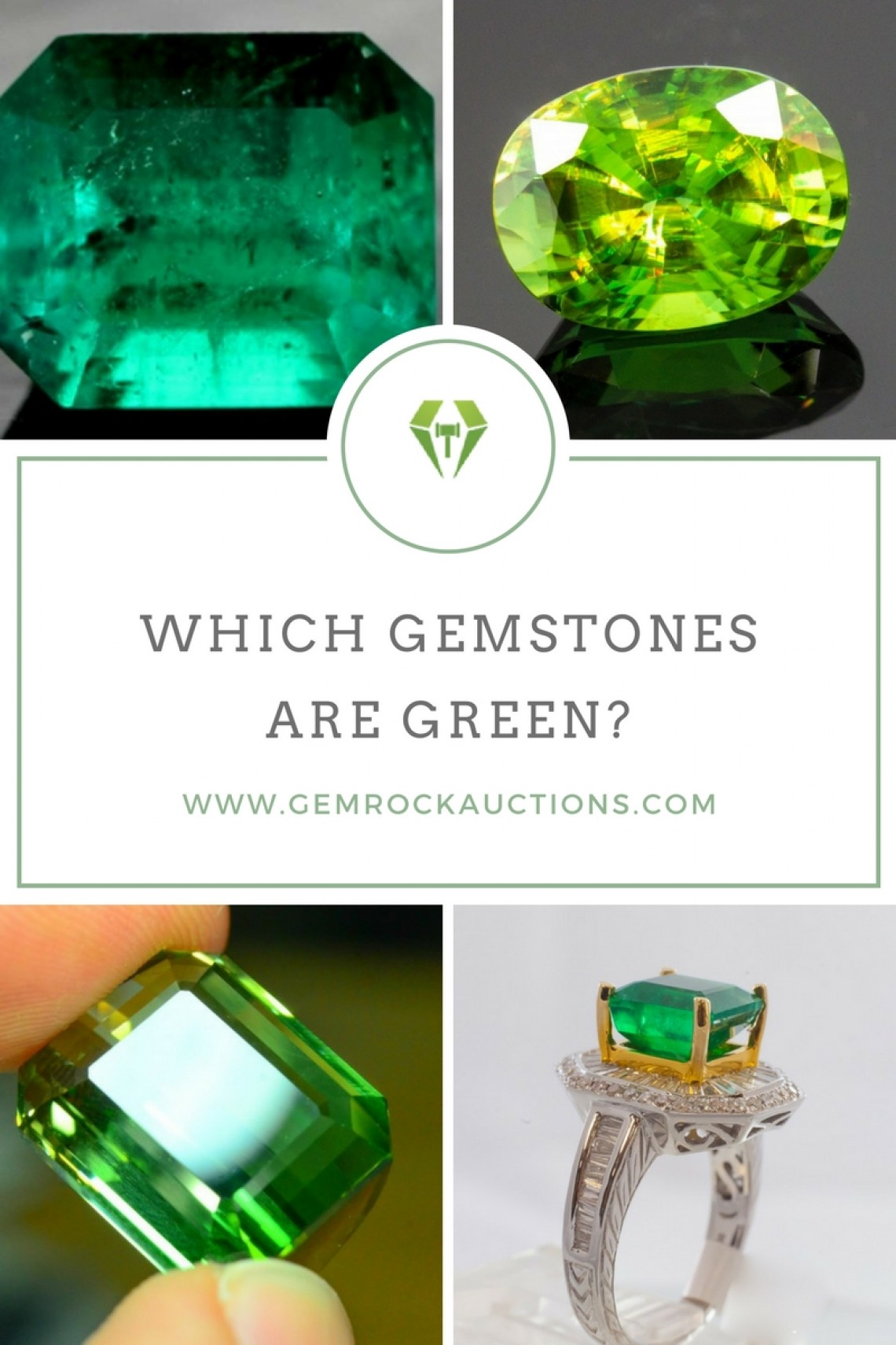 carat emerald igl gemstone certified index gems