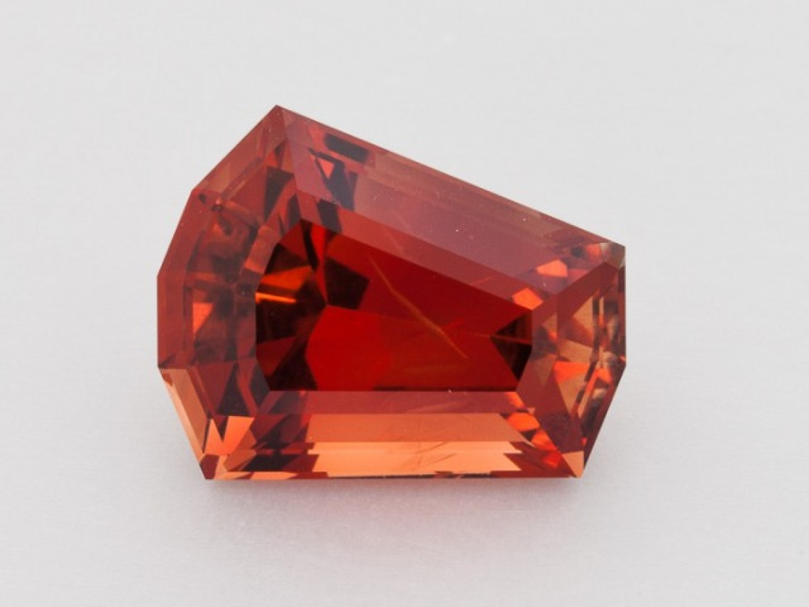 List Of Gemstones Found In The USA