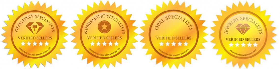 Verified Sellers Program