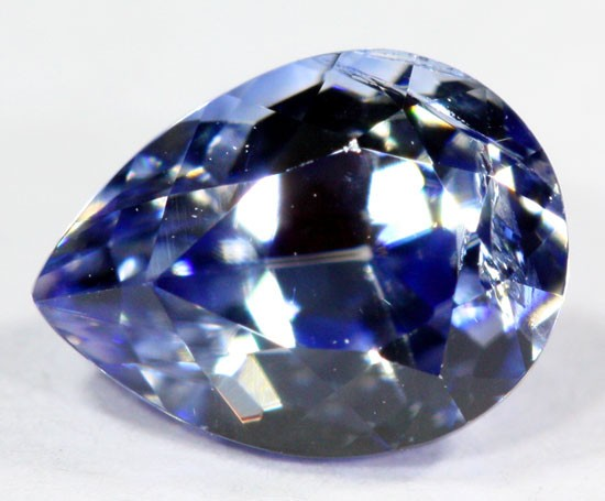 Top 10 Gemstones of All Time  Gem Rock Auctions