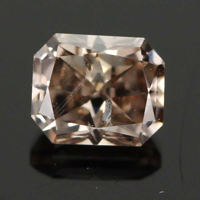 The Truth about Chocolate Diamonds