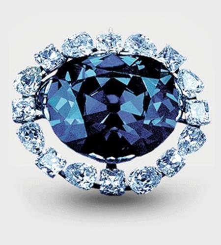 Hope Diamond Value