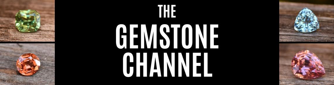 the gemstone channel