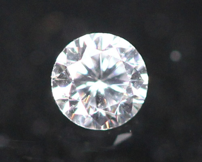 The Pros and Cons of Buying A VVS Diamond