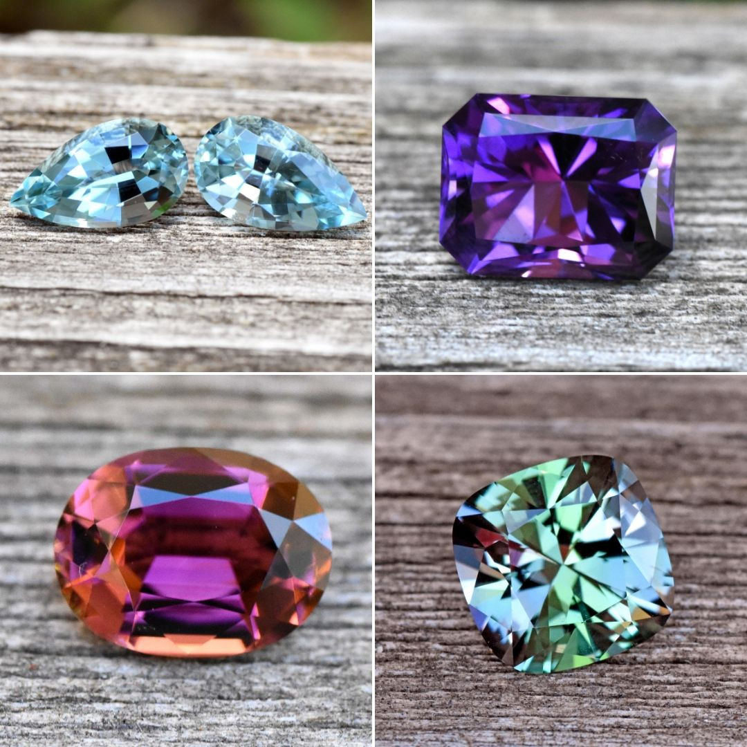 What is A Gem All Your Gemstone Questions Answered