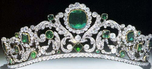 Emerald History 7 World-Famous Emeralds and Their Stories