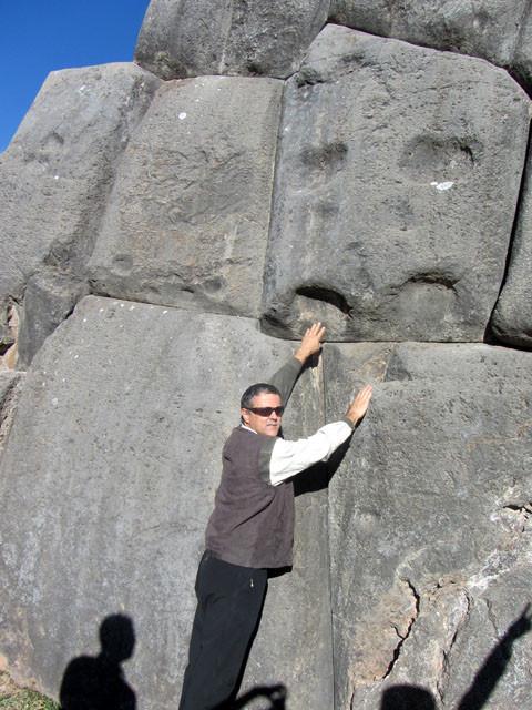 Inca Economy Lesson for Kids | Study.com