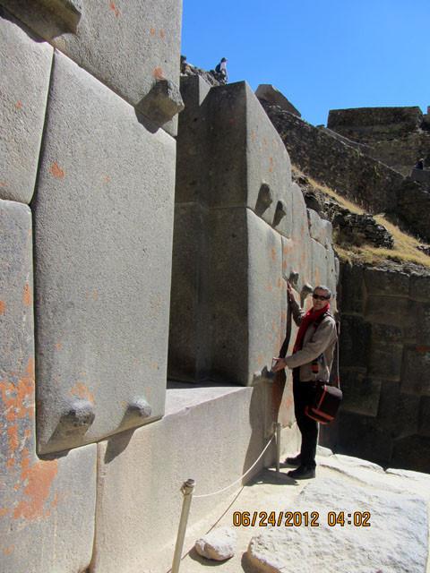 Aztec, Inca, Maya | Sutori