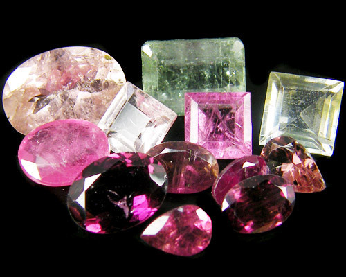 How To Buy Gems On The Internet
