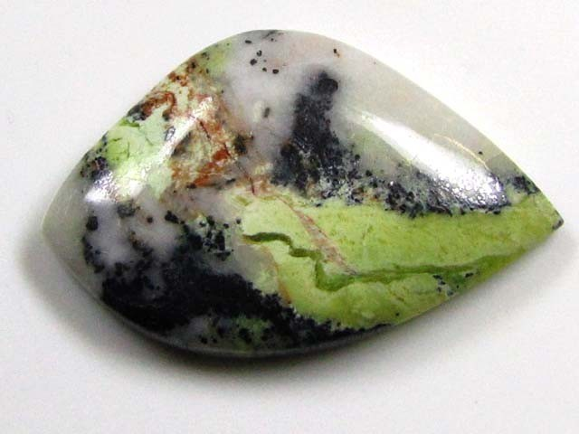 Jasper Gemstones