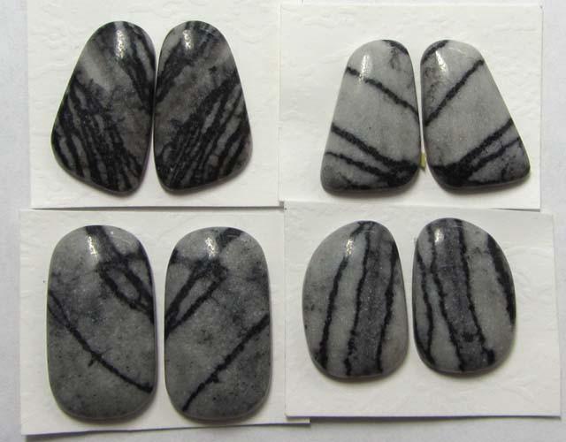 Types Of Jasper Gemstones | Gem Rock Auctions