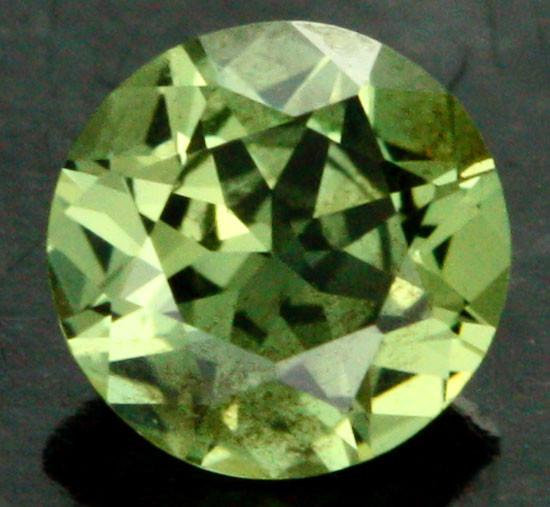 Australian Gemstones - Sapphire