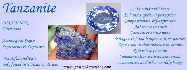 dragonspeed tanzania merelani meralani photo tanzanite mine harsh site is about each mining