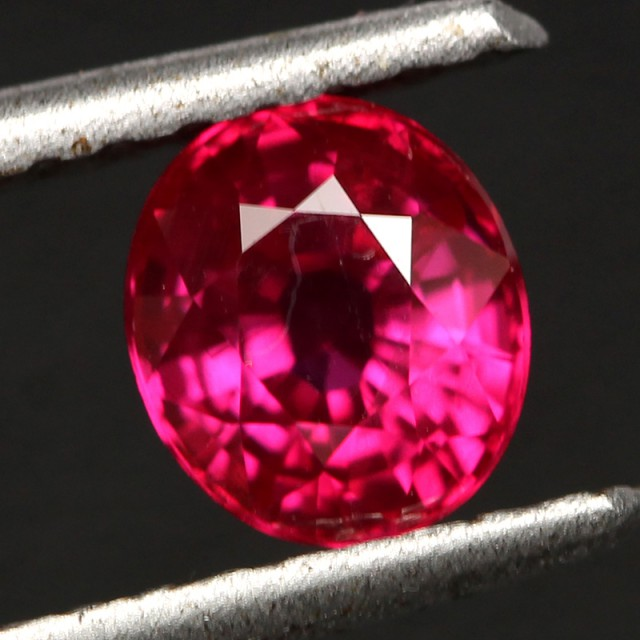 gemstone ruby rubi jacoby gems