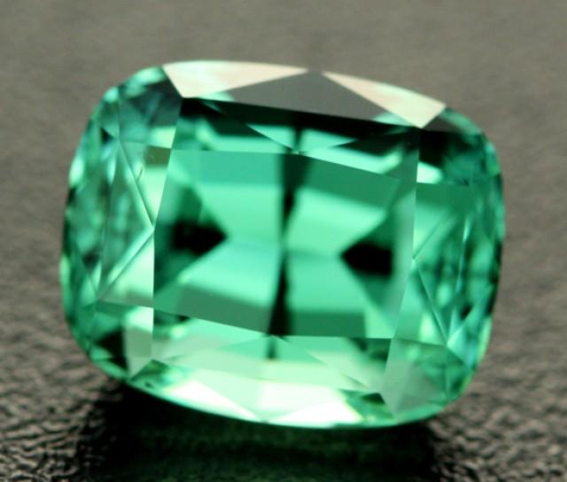 Tourmaline gemstone information