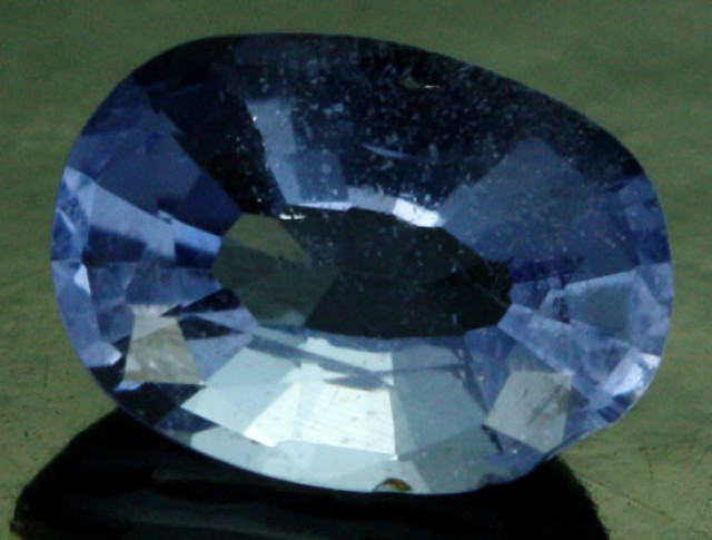 Hackmanite Gemstone Information