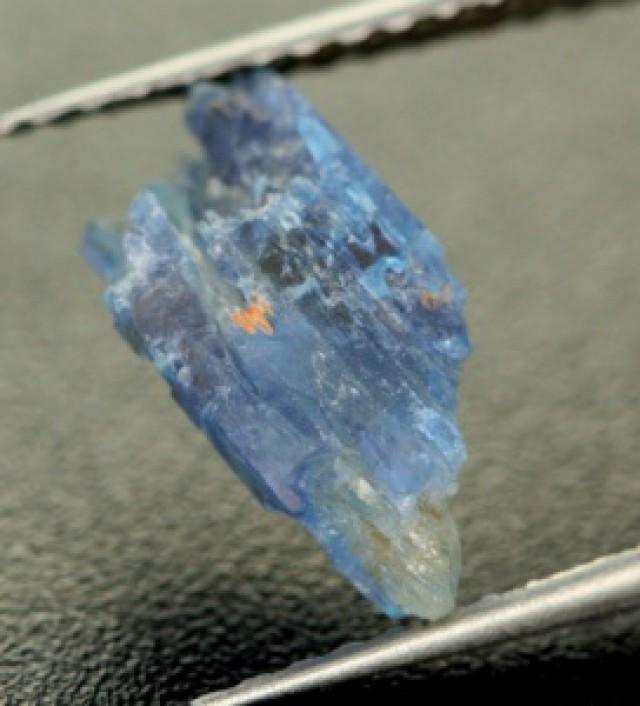 Jeremejevite Gemstone Information