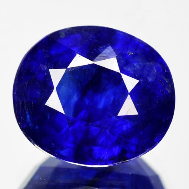bi treating no pin gia heat ct natural sapphire certified color of signs with
