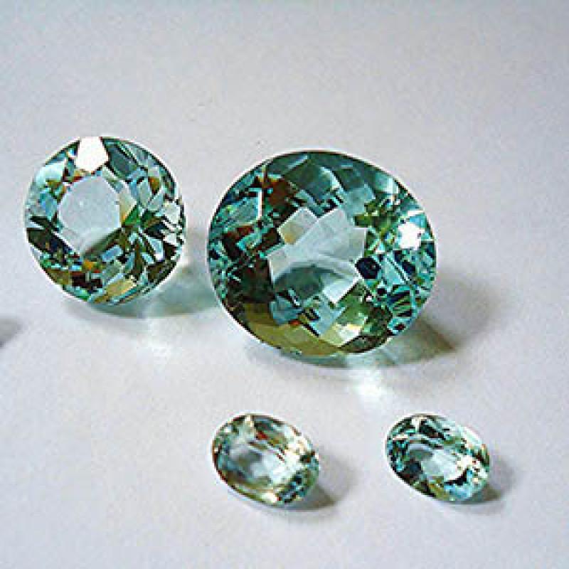 march birthstone aquamarine