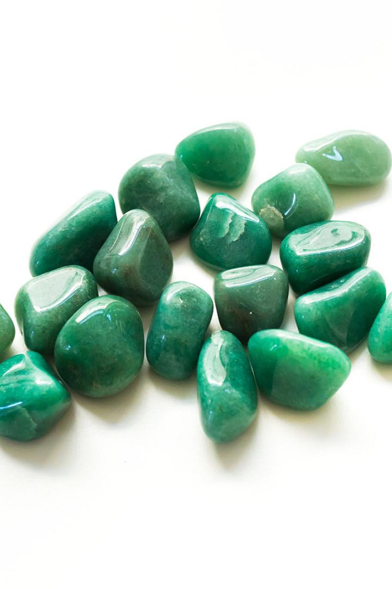 cabochon loose aventurine stones