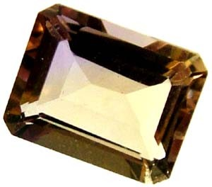 AMETERINE FACETED STONE 2.80 CTS  LG-1303
