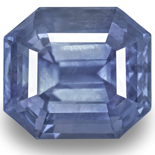 GRS Certified Sri Lanka Blue Sapphire, 10.17 Carats, Medium Blue