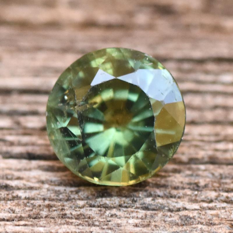 1.02cts Australian Sapphire (RSA520)