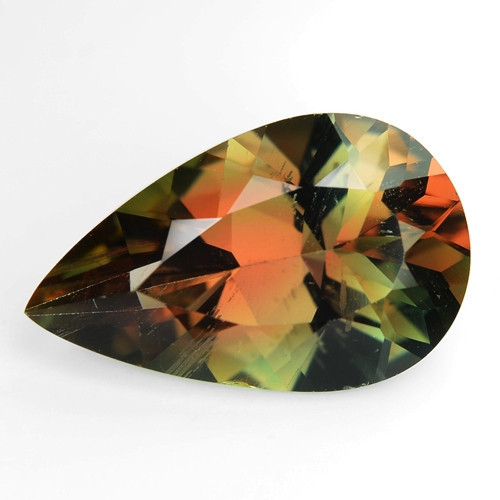 BLACK FRIDAY 4.58 CT SUNSTONE OREGON RARE QUALITY GEMSTONE SN26