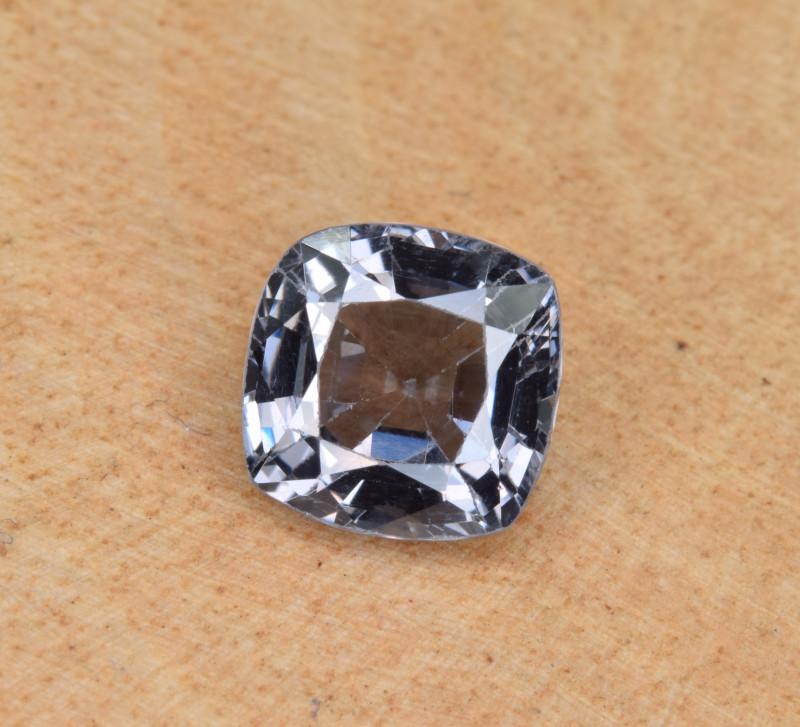 Natural Spinel 2.30 Cts Gemstones