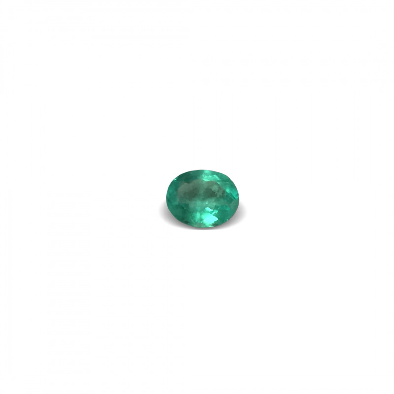 1,96ct  Colombian Emerald Ref 16/43  Colombian Emeralds Colombian Emeralds