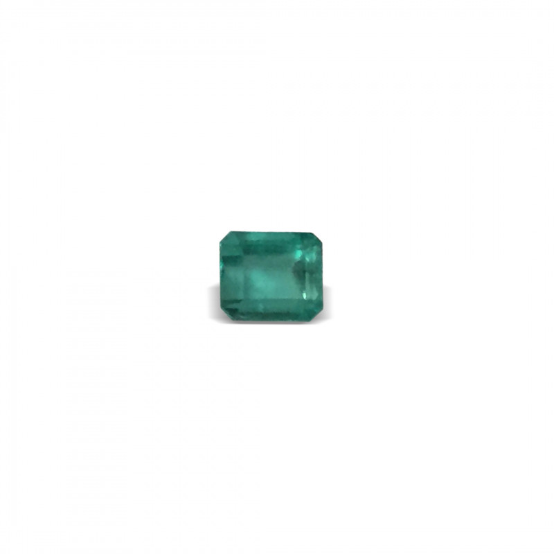 1,92ct  Colombian  Emerald Ref 17/43 Colombian Emeralds Colombian Emeralds