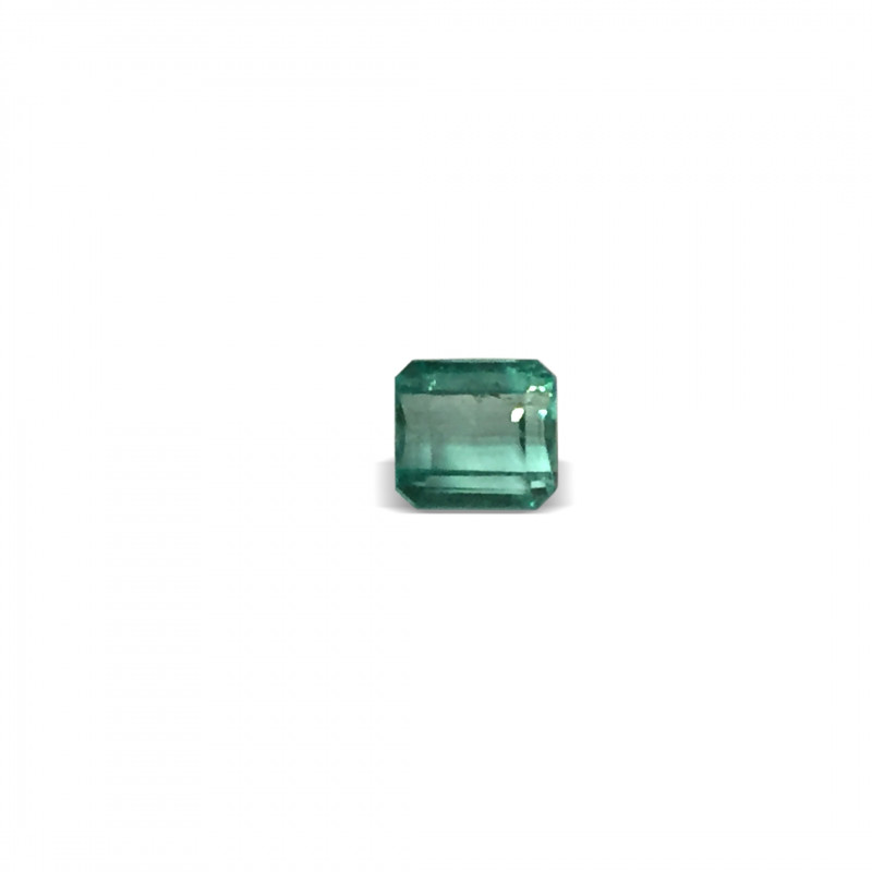 1,76ct  Colombian Natural Emerald Ref 21/43 Colombian Emeralds Colombian Em