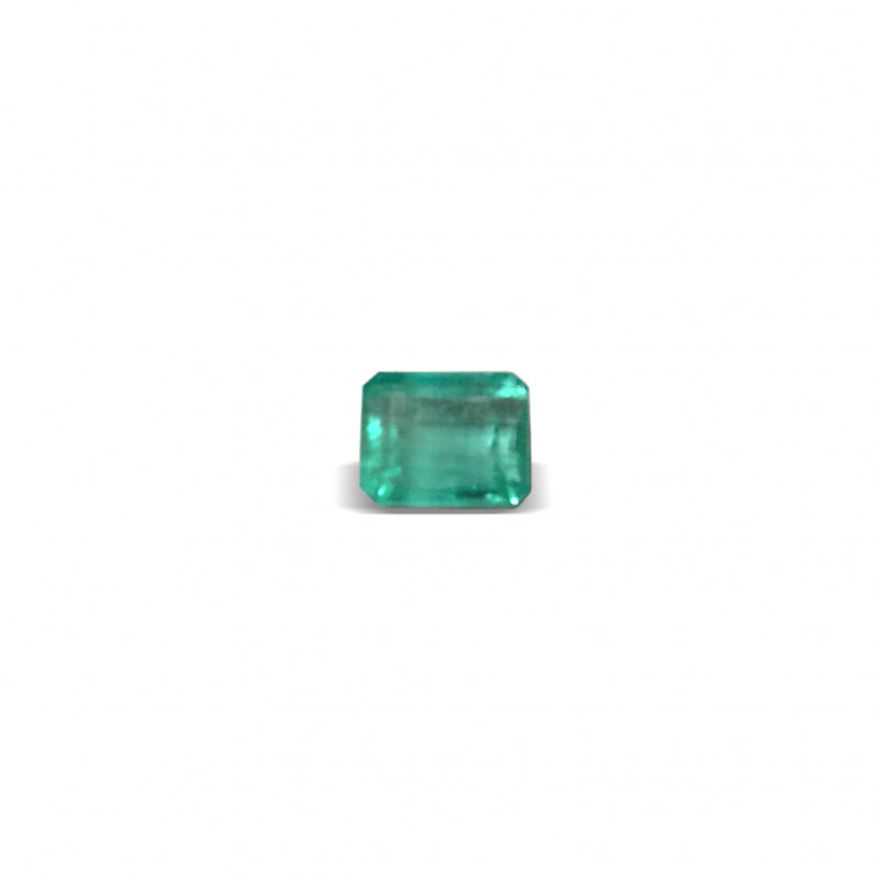1,69ct  Colombian Natural Emerald Ref 22/43 Colombian Emeralds Colombian Em