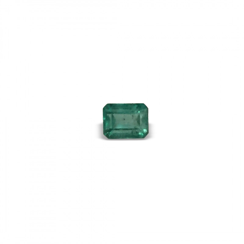 not available  Colombian Emeralds Colombian Em