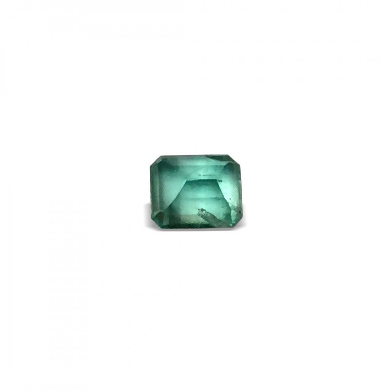 1,63ct  Colombian Natural Emerald Ref 25/43 Colombian Emeralds Colombian Em