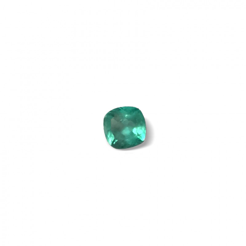not available  Colombian Natural Emerald Colombian Emerald Colombian Emer