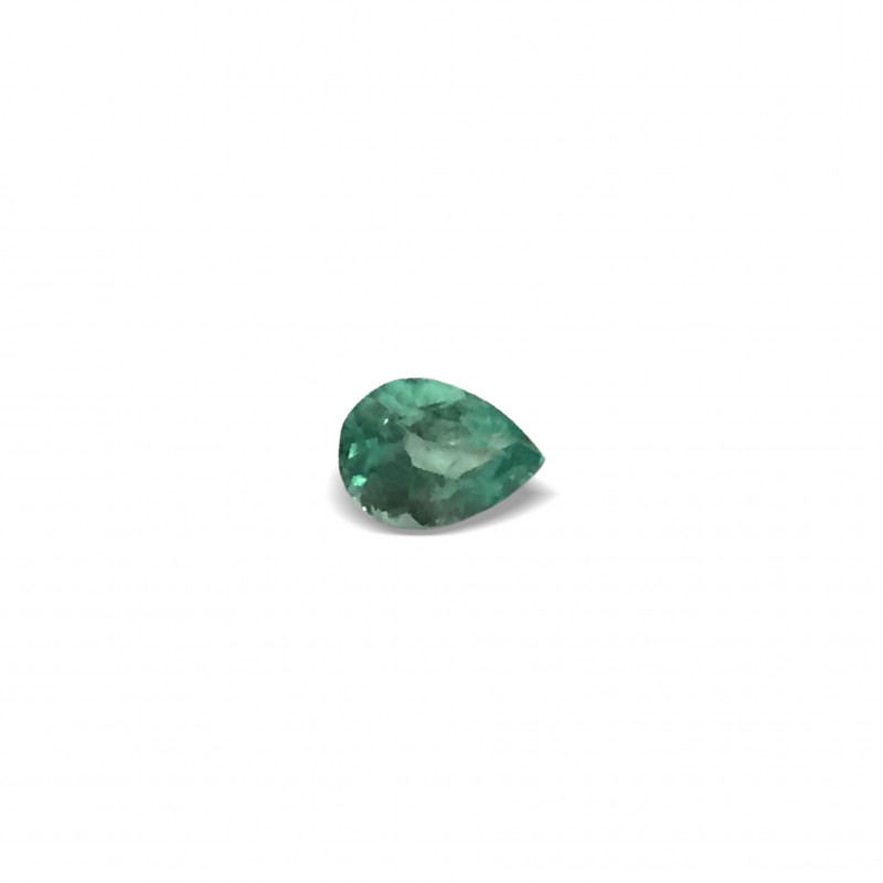 1,49ct  Colombian Natural Emerald Ref 29/43 Colombian Emerald Colombian Eme