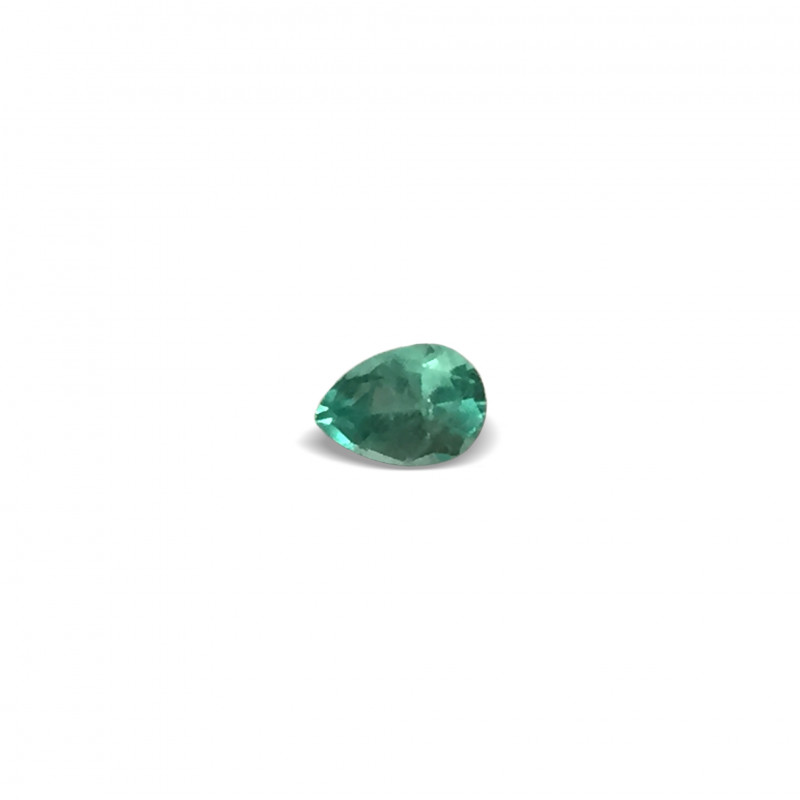1,47ct  Colombian Natural Emerald Ref 30/43 Colombian Emerald Colombian Eme