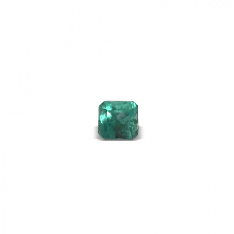 1,20ct  Colombian Natural Emerald Ref 36/43 Colombian Natural Emerald Colom