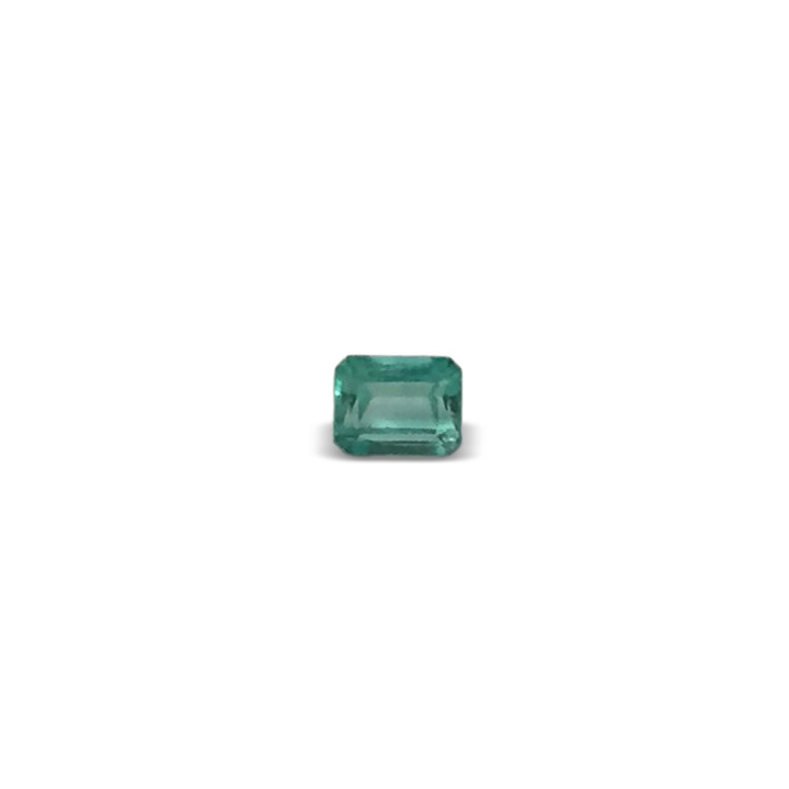 not available  Colombian Natural Emerald Colombian Natural Emerald Colom