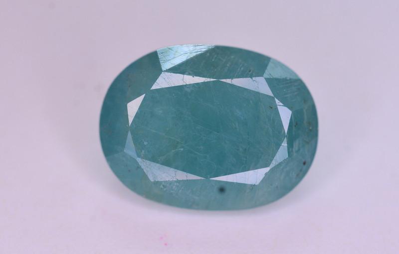3.95 Ct Incredible Natural Grandidierite Gemstone