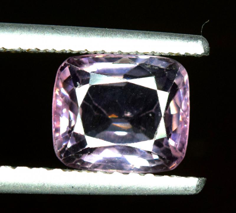2.95 - Carats Natural Spinel Gemstone